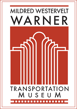 Warner Transportation Museum
